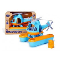SEACOPTER - GREENTOYS