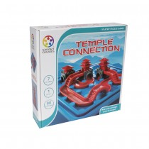 TEMPLE CONECTION - SmartGames