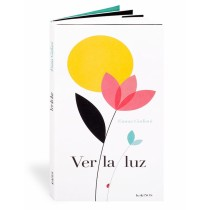 VER LA LUZ - Libro POP UP