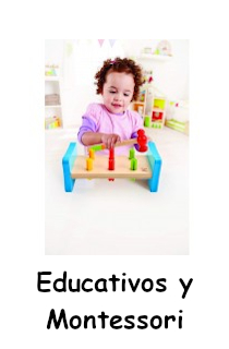 Categoria Educativos